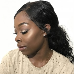 Professional Makeup Services - Makeup Artist / Prom Entertainment in Richmond, Virginia