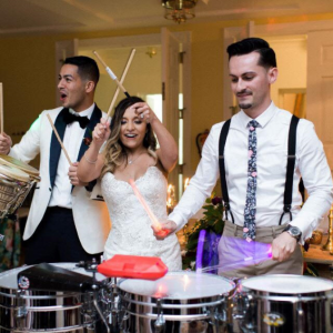 Professional Percussionist to Play @ Special Event - Drummer in Astoria, New York