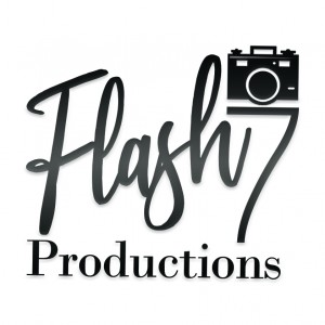 Professional Photography & Videography - Photographer / Wedding Photographer in Lake In The Hills, Illinois