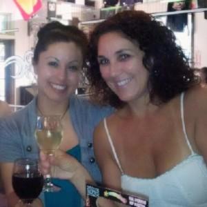 Professional Wine Advisor, Wine Spectrum