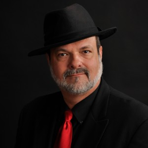 Bill Crane - Magician / Wedding Officiant in Fort Lauderdale, Florida