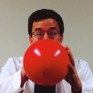 Professor Steve - Science Party / Educational Entertainment in Lebanon, Indiana