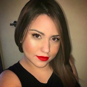 Professional Makeup Artist - Makeup Artist in Tampa, Florida