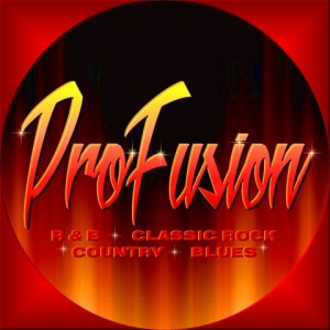 ProFusion - Classic Rock Band / Blues Band in Phoenix, Arizona