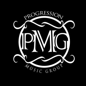 Progression Music Group