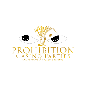 Prohibition Casino Parties - Casino Party Rentals / Corporate Event Entertainment in Oakland, California