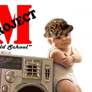 Project-M - Dance Band in Huntington Beach, California