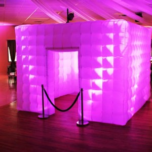 Project 11:11 Inc. - Photo Booths / Wedding Services in Ypsilanti, Michigan