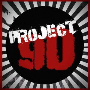 Project 90 - 1990s Era Entertainment in Grand Rapids, Michigan