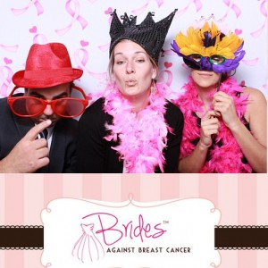Project Booths - Photo Booths in New York City, New York