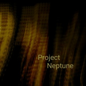 Project Neptune - New Age Music in Chesapeake, Virginia