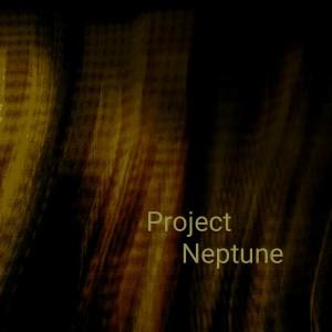Project Neptune - New Age Music in Chesapeake, Virginia