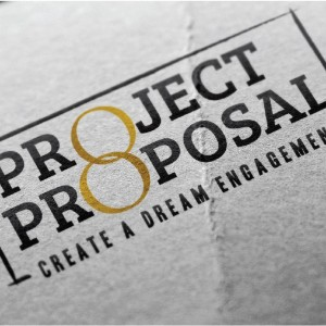 Project Proposal - Wedding Planner / Wedding Services in New Orleans, Louisiana