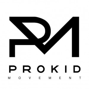 ProkidMovement - Choreographer in Dallas, Texas