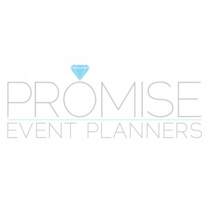 Promise Event Planners - Wedding Planner in Denver, Colorado