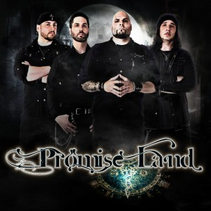 Promise Land - Christian Band in Pittsburgh, Pennsylvania