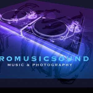 ProMusicSound