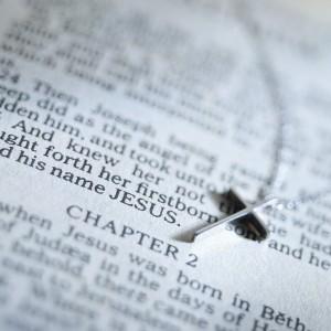 Proof That God Will Never Leave You - Christian Speaker in Minneapolis, Minnesota