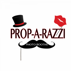 Prop-A-Razzi Photobooths - Photo Booths in Richardson, Texas