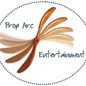 Prop Arc Entertainment - Mobile DJ / Photo Booths in Great Falls, Montana