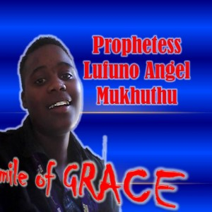 Prophetess Lufuno Angel - Soundtrack Composer in Pacific Grove, California
