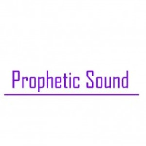 Prophetic Sound - Gospel Music Group / Singing Group in Greenville, North Carolina