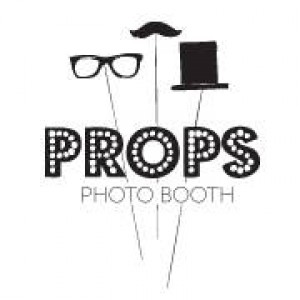 Props Photo Booth Co. - Photo Booths / Family Entertainment in New York City, New York