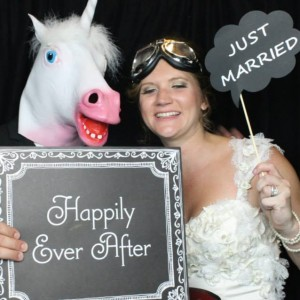 Props! Photo Booths - Photo Booths in Jacksonville, Florida