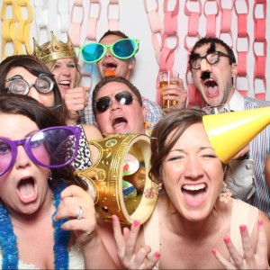 Props Photo Memories - Photo Booths / Party Rentals in Cumming, Georgia