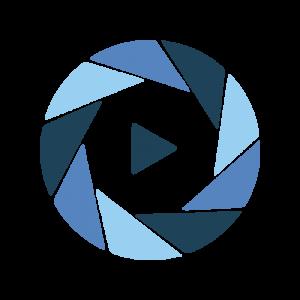 ProSmithMedia - Video Services / Videographer in Ardmore, Oklahoma