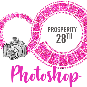 Prosperity 28th Photoshop - Photo Booths / Family Entertainment in Dallas, Texas