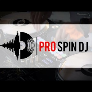 ProSpin DJ - DJ in Denver, Colorado