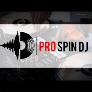 ProSpin DJ