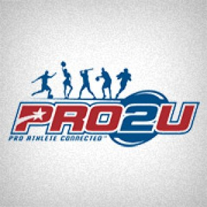 ProToYou - Athlete/Sports Speaker in Phoenix, Arizona
