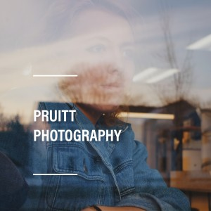 Pruitt Photography - Photographer / Portrait Photographer in New Berlin, Wisconsin