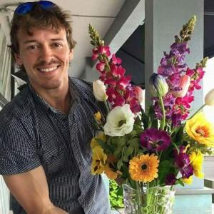 PS Creative Arrangement's - Event Florist in Fort Lauderdale, Florida