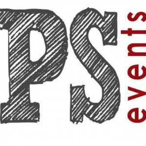 P.S. Events - Event Planner / Wedding Planner in New York City, New York