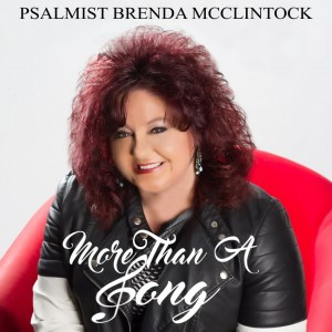 Psalmist Brenda McClintock - Gospel Singer / Christian Speaker in Springfield, Missouri
