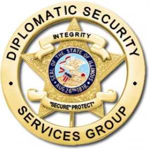 The PSM Protection Group LLC - Event Security Services / Chauffeur in Chicago, Illinois