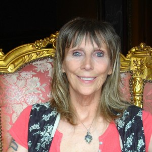 Psychic advisor,  Shanon of Seraphim's Keep - Psychic Entertainment / Tarot Reader in Albany, New York