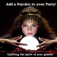 Psychic Center - Psychic Entertainment in Palm Beach Gardens, Florida