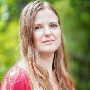 Rebecca - Psychic Entertainment / Tarot Reader in Austin, Texas