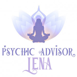 Psychic Lena - Psychic Entertainment in Southfield, Michigan