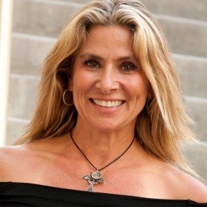 Psychic Medium Susan Schueler - Psychic Entertainment in Los Angeles, California