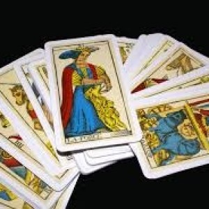 Psychic Olivia - Psychic Entertainment / Tarot Reader in Pearl River, New York