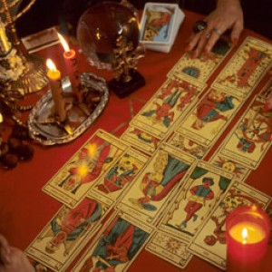 Psychic reading's by bella - Mentalist / Tarot Reader in Voorhees, New Jersey