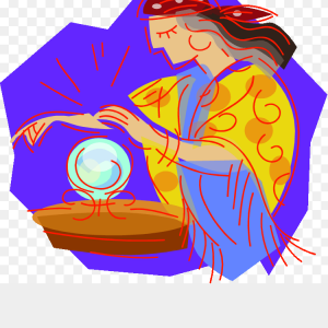 Psychic Savannah - Psychic Entertainment / Tarot Reader in Richmond Hill, New York