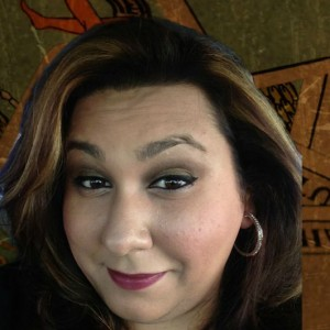 Psychic Sheena - Psychic Entertainment / Tarot Reader in Carmichael, California