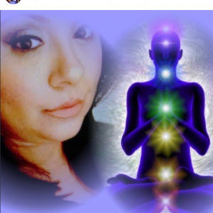 Psychic tara - Psychic Entertainment in Los Angeles, California