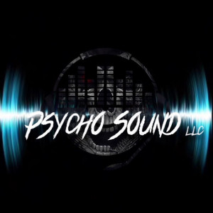 Psycho Sound LLC - Sound Technician in Mount Pleasant, Ohio